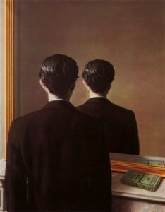 3-3-magritte-not-to-be-reproduced