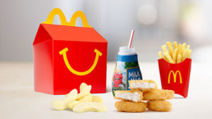 qualityfood_kidsfrd_happymeal_531x300