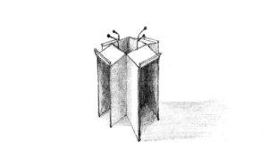 spreekgestoelten2 (2)